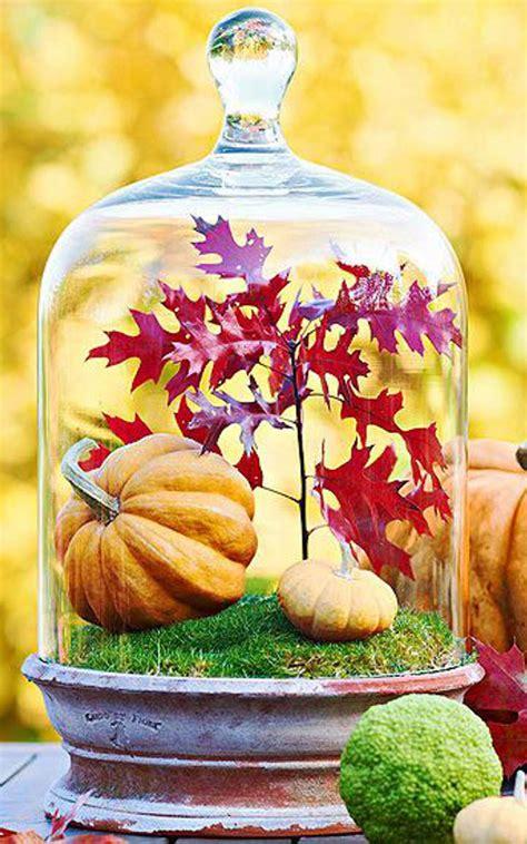 autumn home decor ideas autumn home decor ideas part 2