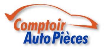 Comptoir Auto by Comptoir Auto Pi 232 Ces Vos Pi 232 Ces Auto Moins Ch 232 Res