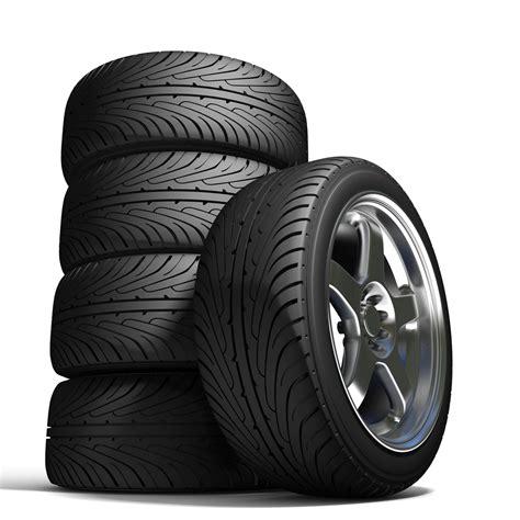 snape motor company tyres