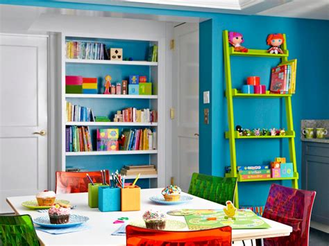 play room cleaning 15 genius playroom organization ideas hgtv s decorating