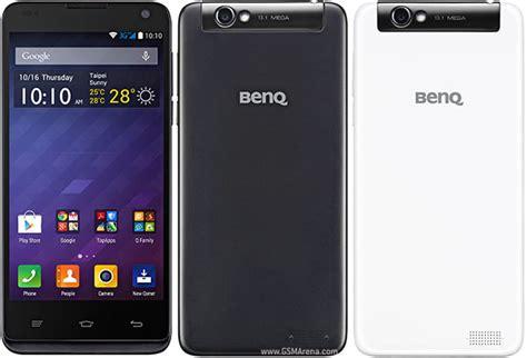 Benq B502 2gb 16gb Putih benq b502 pictures official photos