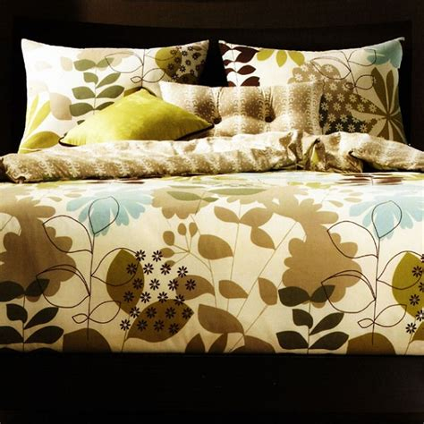 fitted bed comforters country bedding english garden fitted comforter set