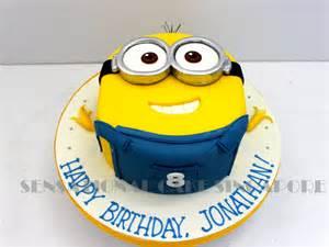 minion template for cake cakes2share singapore bob and teddy cake singapore