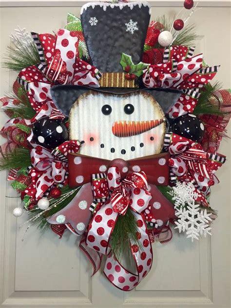 wreaths astounding 12 inch christmas wreath 12 inch