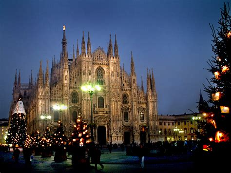 images of christmas in italy best time to visit italy the best places in the world