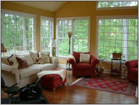 Indoor Sunroom Ideas White Indoor Sunroom Furniture Furniture Home