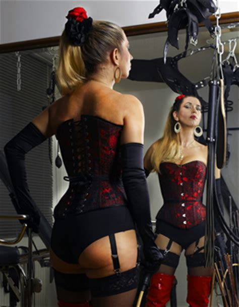 femdom bench admin central london mistress