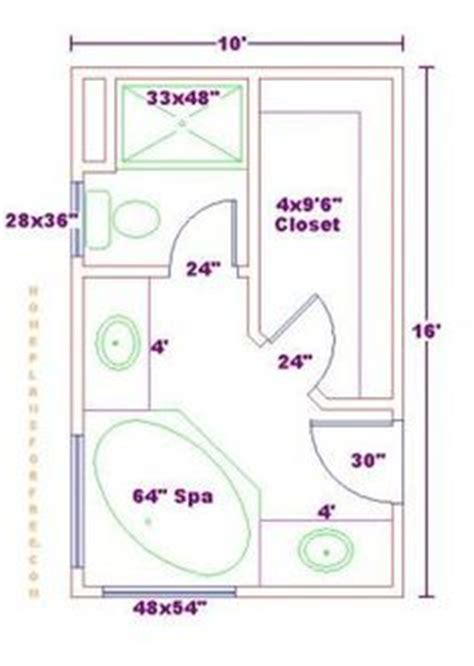 8x12 bathroom floor plans 8x12 bathroom layout 28 images 8x12 bathroom floor