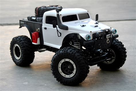 tamiya rc jeep 1000 images about r c rock crawlers on pinterest trucks