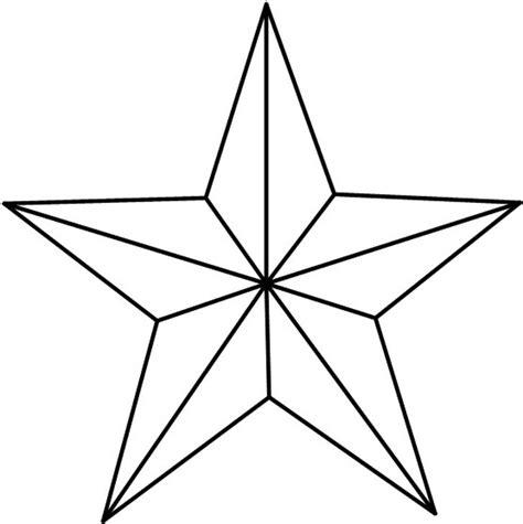 star pattern undercut darryl s stained glass patterns