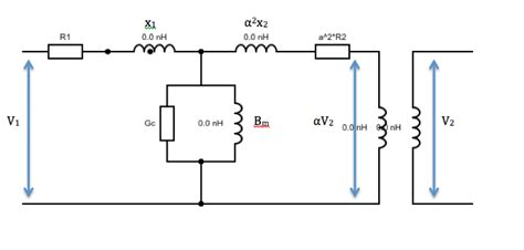 impedance of shunt capacitor shunt capacitor admittance 28 images image impedance lecture 09 transmission lines lecture