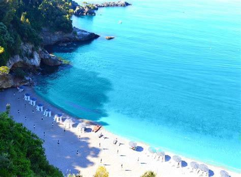 best beaches near genoa best beaches in liguria and the best towns