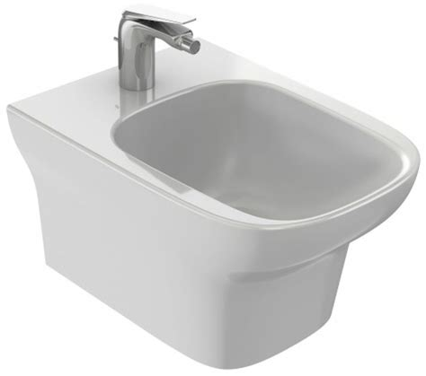 Bidet Jacob Delafon by Vox Bidet Suspendu Car 233 N 233 Jacob Delafon