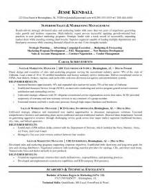 resume template lay out sample attorney resumes black