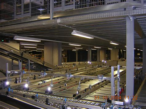 trost stuttgart trost tuning logistikzentrum vialog logistik