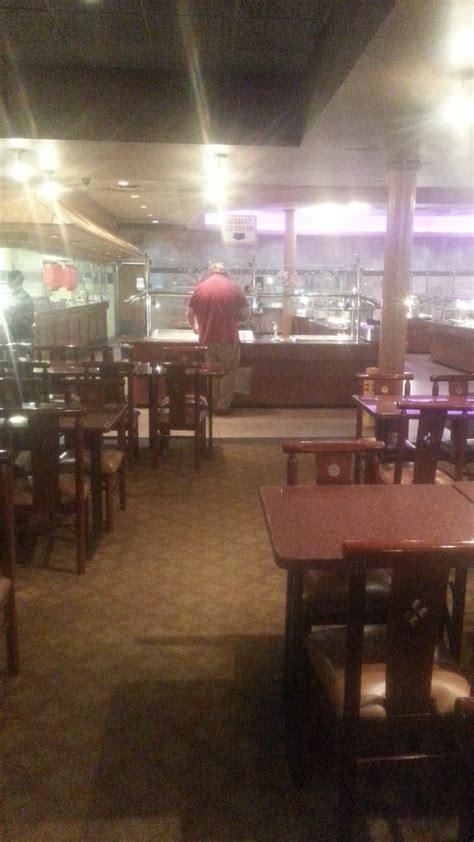 buffet greensboro nc china buffet greensboro omd 246 om restauranger tripadvisor