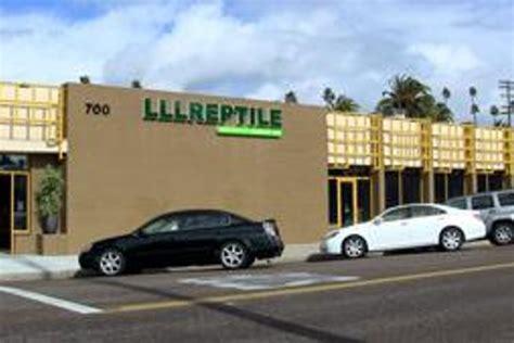 low profile reptile heat l kingsnake com classifieds vendor profile lllreptile