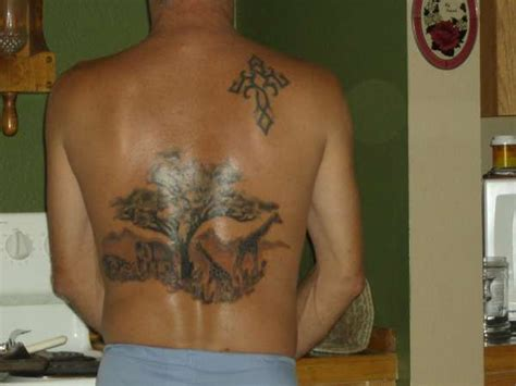 body tattoo images for men tattoos page 18