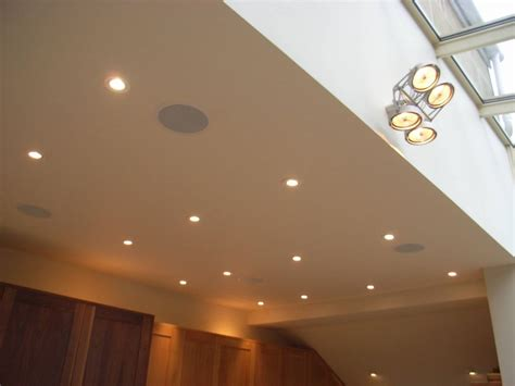 Kitchen Pelmet Lighting Kitchen Pelmet Lighting Hazel Electrics Ltd 100 Feedback