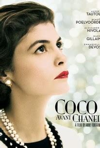 film coco avant chanel complet en francais coco before chanel 2009 rotten tomatoes