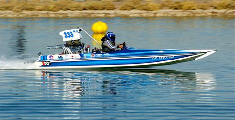 drag boat racing calendar 2015 lucas oil drag boat race schedule autos post
