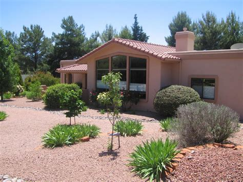 sedona real estate sedona az homes for sale page 8