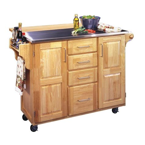 kitchen island furniture kitchen awesome bobs furniture kitchen island discount