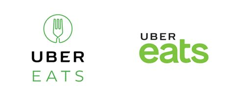logo uber eats brand new new logo for uber eats