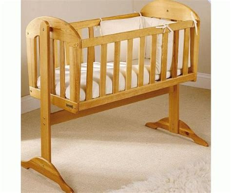 These Swinging Cribs For Babies Are The Best Choices Pros Swing Cribs Baby