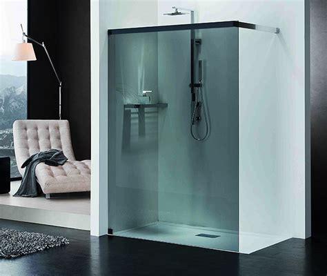 come pulire i vetri della doccia come si fa a pulire i vetri della doccia ecomesifa it