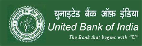 ubi bank official website united bank of india ubi office address phone number