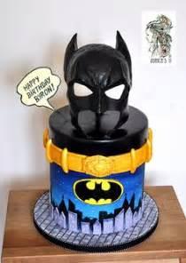 theme birthday cake edible bliss cakes pinterest  theme birthday birthday
