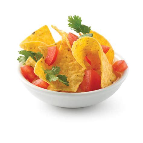 馗ole de cuisine soupe repas ol 233 ol 233 recettes cuisine et nutrition