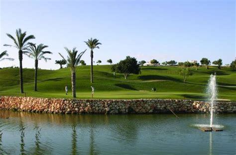 Pesana Gc book a golf to pestana golf resort algarve portugal