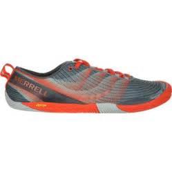 glove running shoes merrell vapor glove 2 running shoe s backcountry