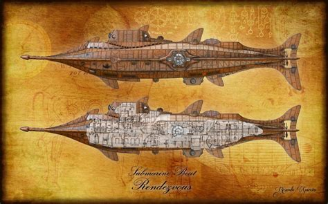disney nautilus wallpaper disney nautilus submarine wallpaper wallpapersafari