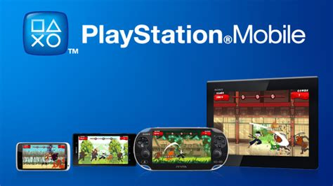 mobile playstation the end of playstation mobile gaming ps4 home