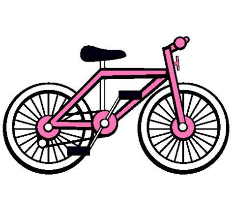 imagenes de bicicletas faciles para dibujar dibujos de bicicletas en 3d imagui