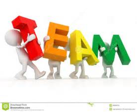 teams clipart clipground