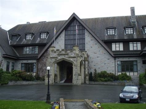 government house victoria wat te doen in vancouver island excursies vancouver island tripadvisor
