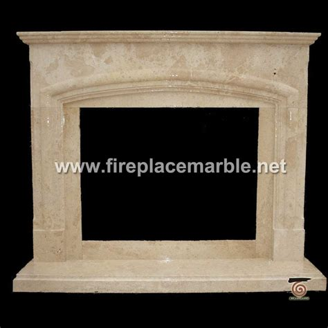 lovely simple fireplace mantels 8 simple fireplace mantel
