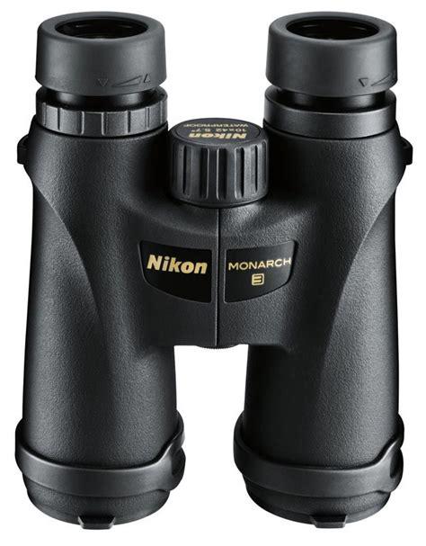the 4 best binoculars of summer 2012 portable stove