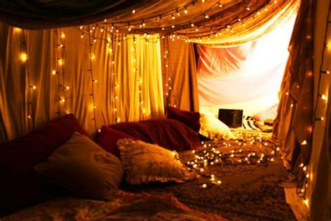 romantic candlelit bedroom not the marrying kind marriage mondays what do you