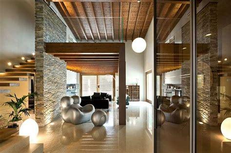 decorare pareti interne decorare pareti interne in pietra foto 20 40 design mag