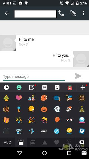 emoji plugin for android keyboard android keyboard showdown keyboard go keyboard and flash keyboard drippler apps