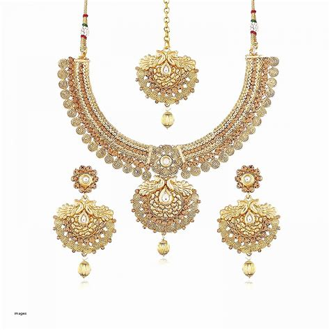 jewelry wholesale gold jewelry beautiful 22kt gold jewelry wholesale 22kt