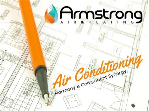 armstrong air handler wiring diagram gibson air