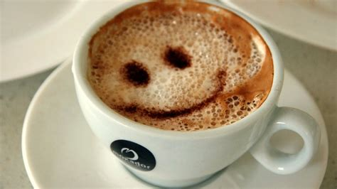 good morning coffee wallpaper download free 3d good morning coffee hd wallpapers download