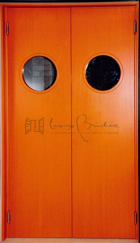 porte a vento catalogo porte interne falegnameria lorenzo brichese