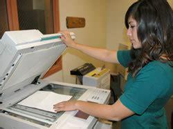 fotocopy rumahan usaha sampingan  menguntungkan